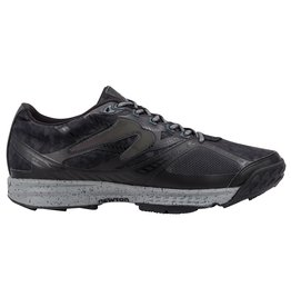 Newton Women's BOCO AT