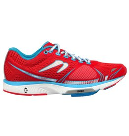Newton Women's Motion V