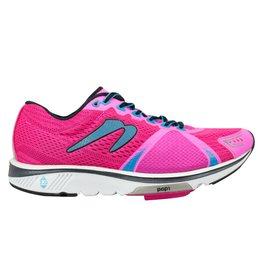Newton Newton Women's Gravity VI