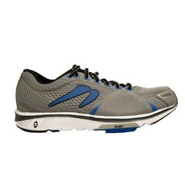 Newton Newton Men's Gravity 6