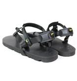Luna Sandals Luna Mono 2.0 Sandals