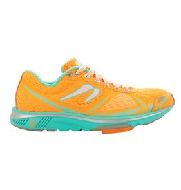 Newton Newton Women's Motion V