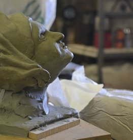 Studio Advanced Sculpture