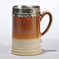 Studio SALTY DRINKERS