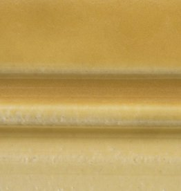 Retail Gaslight Gold #25 dry glaze