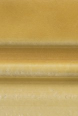 Retail Gaslight Gold Pint