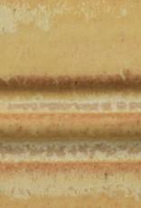 Retail Norwood Nutmeg #25 dry glaze