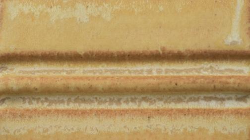 Retail Norwood Nutmeg #5 dry glaze