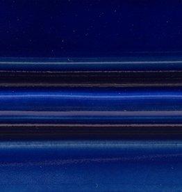 Retail Riverside Blue #25 dry glaze