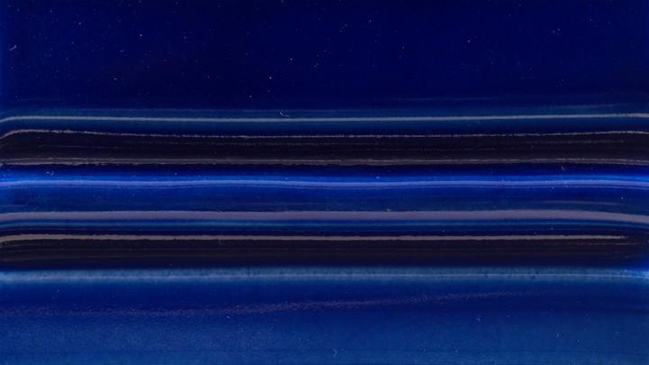 Retail Riverside Blue #5 dry glaze