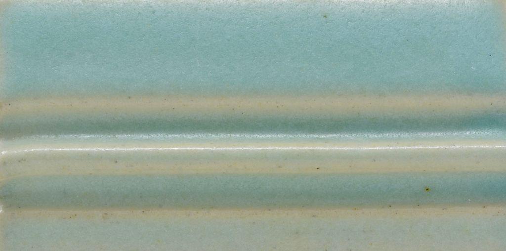 Retail Tusculum Teal #5 dry glaze