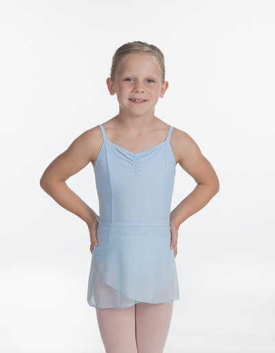 W/S Adult Apparel Wrap Skirt