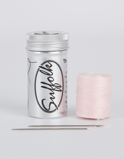W/S Accessory Sewing Tube
