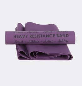 W/S Accessory 1538- Resistance Band