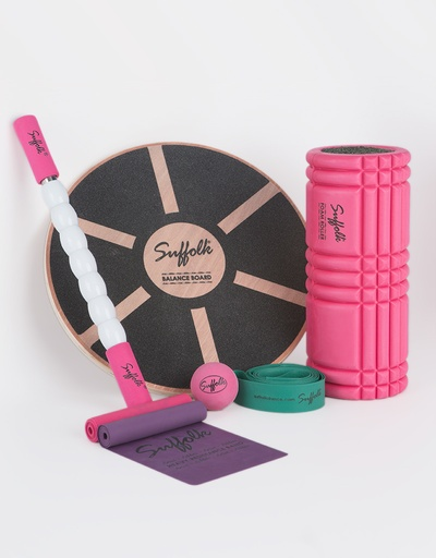 W/S Accessory Massage Roller Stick
