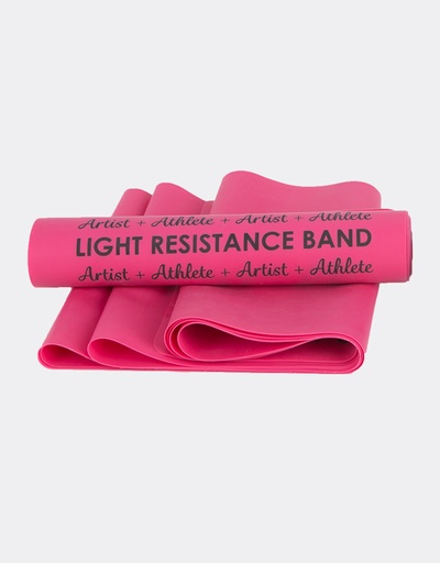 W/S Accessory Resistance Bands