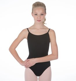 W/S Adult Apparel Westminster Plain Camisole Leotard