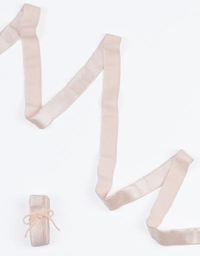 W/S Accessory 1532- Set of Stretch Ribbon