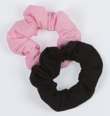 W/S Accessory Scrunchie 2 Pack