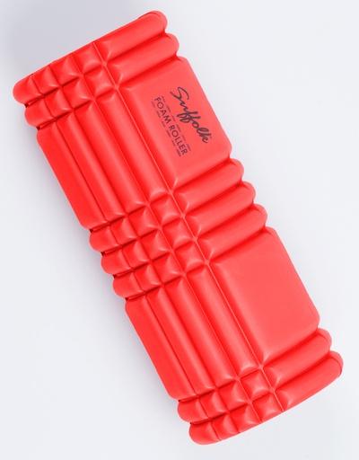 W/S Accessory Foam Roller