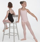 W/S Kid Apparel Queensway Princess Seam Camisole Leotard