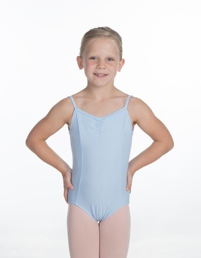 W/S Kid Apparel 2088C- Julia