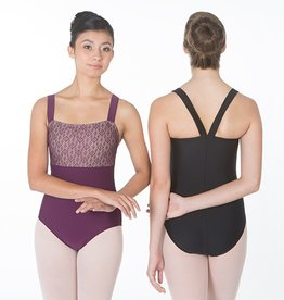 W/S Adult Apparel 2093A- Radiant