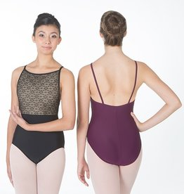 W/S Adult Apparel 2094A- Marquise