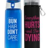 W/S Accessory Water Bottle
