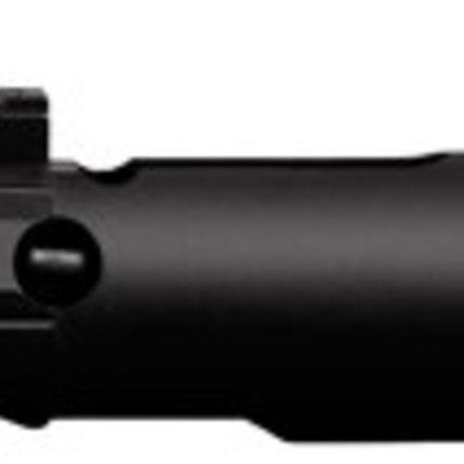 """JP Enterprises JP Rifles 9mm 16"""" Barrel- Black"""