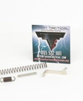 Taran Tactical Taran Tactical Glock Grand Master 3.25 Connector Kit