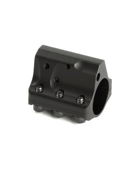 JP Enterprises JP Rifles JPGS-9 Adjustable Gas Block