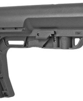 Mission First Tactical Battlelink Minimalist Carbine Stock