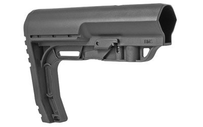 Mission First Tactical Battlelink Minimalist Carbine Stock