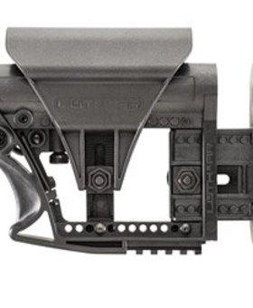Luth-AR LUTH AR MBA-3 Carbine Stock