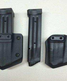 NERD NERD Magzine Coffin Pistol Pouch