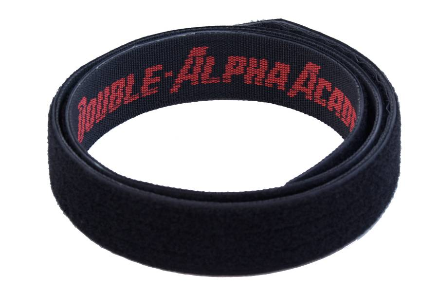 Double Alpha Double Alpha Inner Belt
