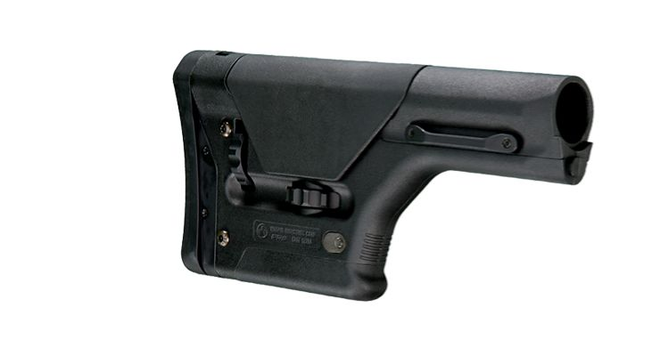Magpul Magpul PRS Precision AR-10 Adjustable Stock