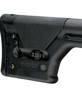 Magpul Magpul PRS Precision AR-15 Adjustable Stock