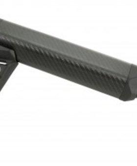 Lancer Lancer Carbon Fiber Fixed Stock A2 Length