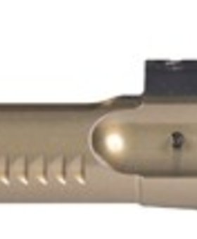 JP Enterprises JP Rifles Ultra Low Mass BCG