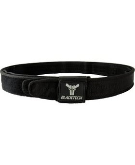 Blade-Tech Blade-Tech Competition Speed Belt- Inner and Outer