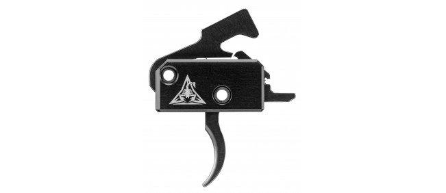 Rise Armament Rise Armament RA-140 Super Sporting Trigger