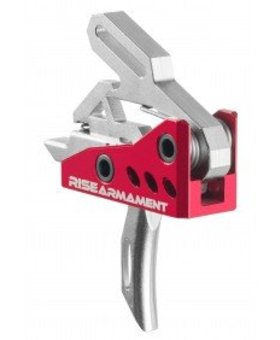 Rise Armament Rise Armament 535 Competition Trigger