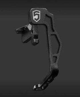 Phase 5 Tactical Phase 5 Tactical Extended Bolt Release V2 .308