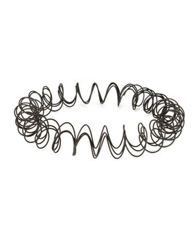 Nordic Components Nordic Components 12 Ga Replacement Spring 50""