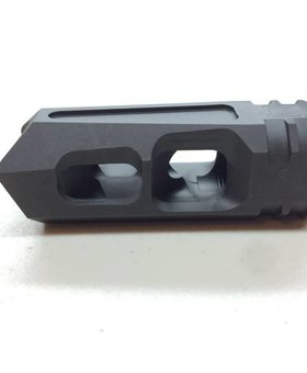NERD NERD DS NANO 223/5.56 Rem Brake 1/2 x 28 thread