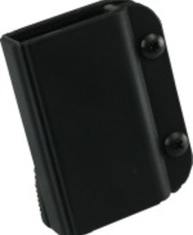 Blade-Tech Blade-Tech Single Mag Pouch