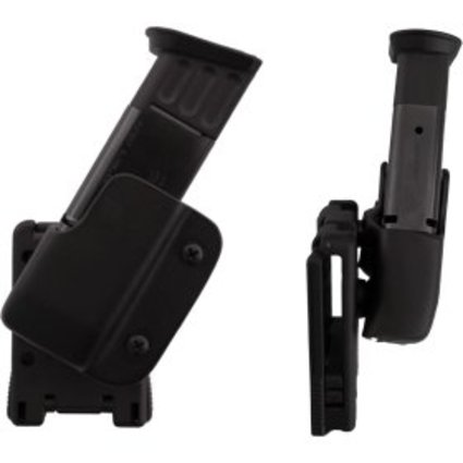 Blade-Tech Blade-Tech Pro Competition Mag Pouch
