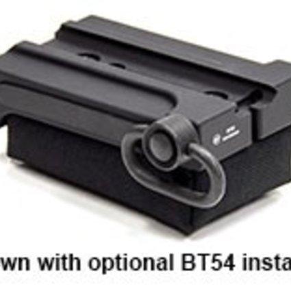 Accu-Shot BT54 Flushcup Stud for SILO